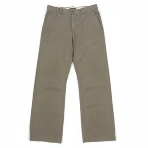 Banana Republic Mens Chino Pants